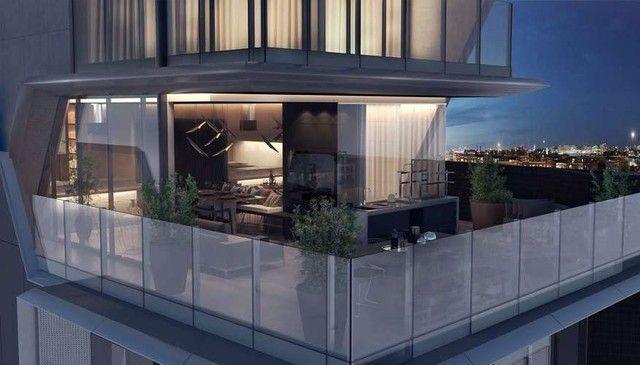 WL Prime - Apartamento de 61 à 117m², com 2 Dorm - Santa Lúcia - ES - Foto 3