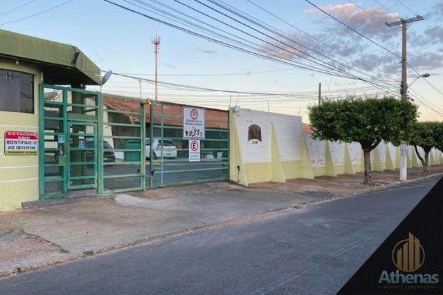 Condomínio Vila Lobos casa térrea com 3 quartos sendo 1 suíte.  - Foto 10