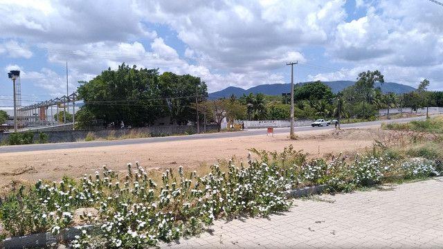 Lotes Urbanos Residenciais e Comerciais próximo ao Centro de Maranguape.  - Foto 3