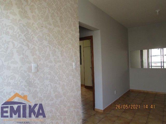 Apartamento com 2 quarto(s) no bairro Jard. das Americas em Cuiabá - MT - Foto 4