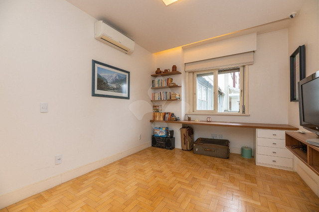 Apartamento à venda com 4 dormitórios em Moinhos de vento, Porto alegre cod:8081 - Foto 18