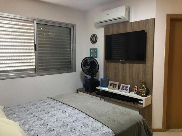 Apartamento com 3 quarto(s) no bairro Goiabeiras em Cuiabá - MT - Foto 13