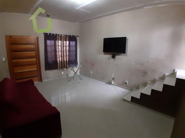 Venda - Casa em Comendador Soares