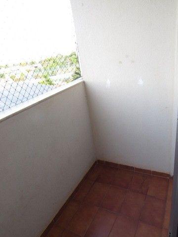Apartamento para alugar com 3 dormitórios em Jardim novo horizonte, Maringa cod:00566.002 - Foto 4