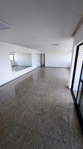 Apartamento no Edf Alameda 17 - RS: 6.500,00 + TAXAS - Foto 14