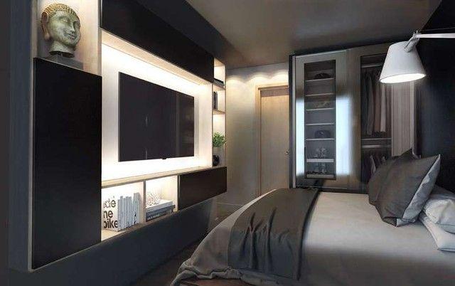 WL Prime - Apartamento de 61 à 117m², com 2 Dorm - Santa Lúcia - ES - Foto 15