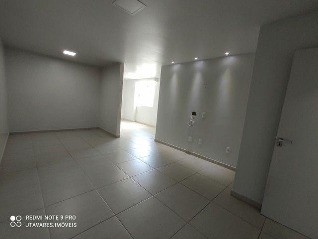 Vendo Apartamento Ed. Leonardo Davinci - Foto 12