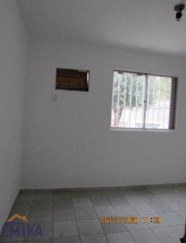 Apartamento com 2 quarto(s) no bairro Quilombo em Cuiabá - MT - Foto 4