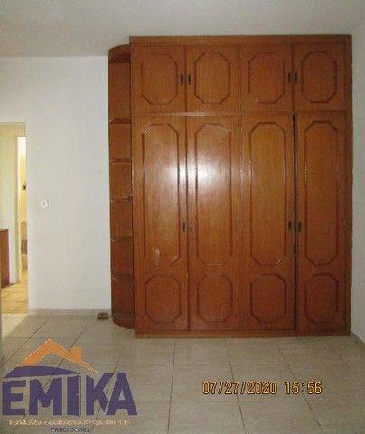 Apartamento com 3 quarto(s) no bairro Araes em Cuiabá - MT - Foto 16
