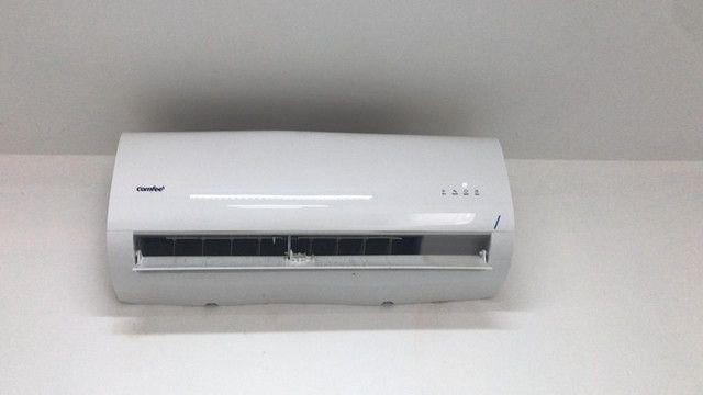 Instalação em ar condicionado  - Foto 2