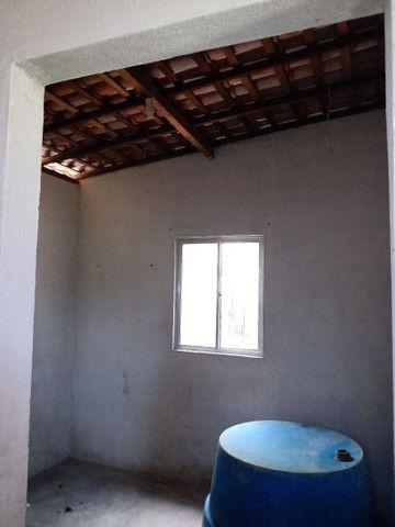 """Vendo ou Alugo """"Casa com terreno"""" EXTRA! - Foto 4"""