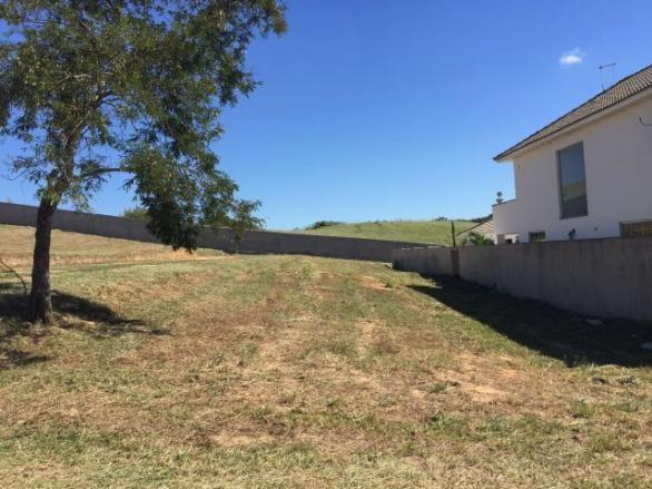 Excelente terreno plano Vale dos Cristais 533 m2 - Direto com proprietário