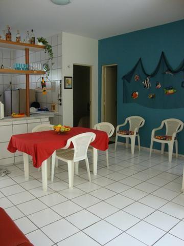 Apartamento no Icaraí, Caucaia- CE