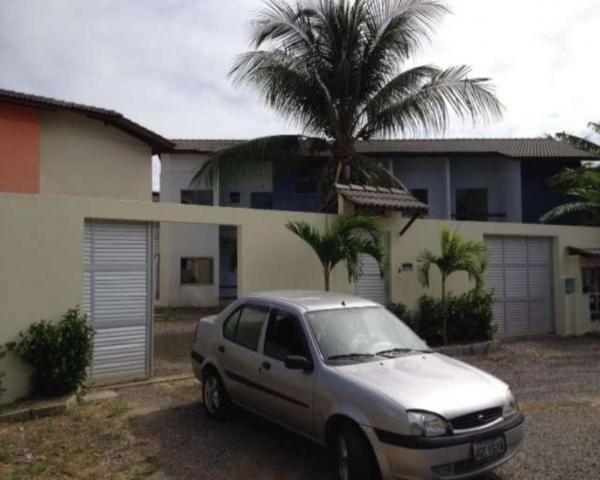 Apartamento à venda com 2 dormitórios em Buraquinho, Lauro de freitas cod:ap49 - Foto 6