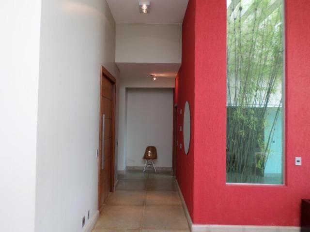 Samuel Pereira oferece: Casa no Bela Vista Sobradinho Grande Colorado 3 Suites Moderna - Foto 2