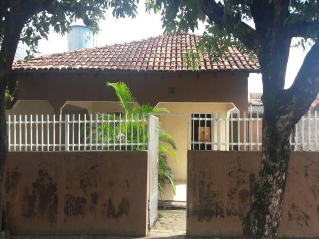 Casa à venda com 3 dormitórios em Cpa ii, Cuiabá cod:CA00121 - Foto 3