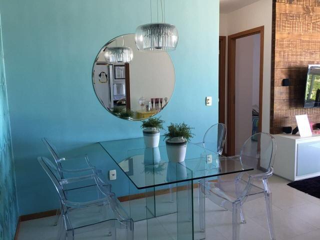 Apartamento em Bento Ferreira direto com proprietário