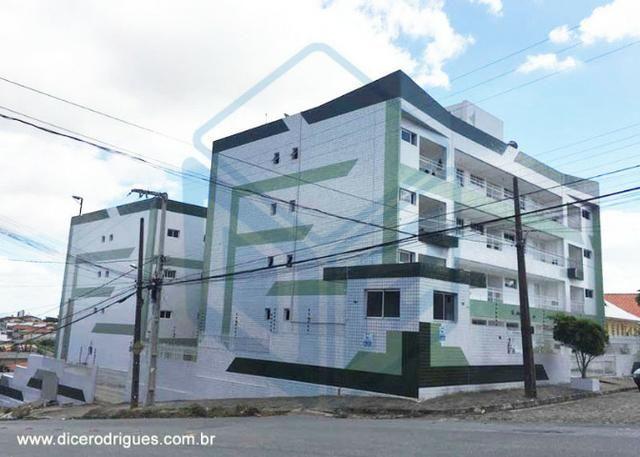 Apartamento com 2 Quartos (Suíte) no bairro do Alto Branco