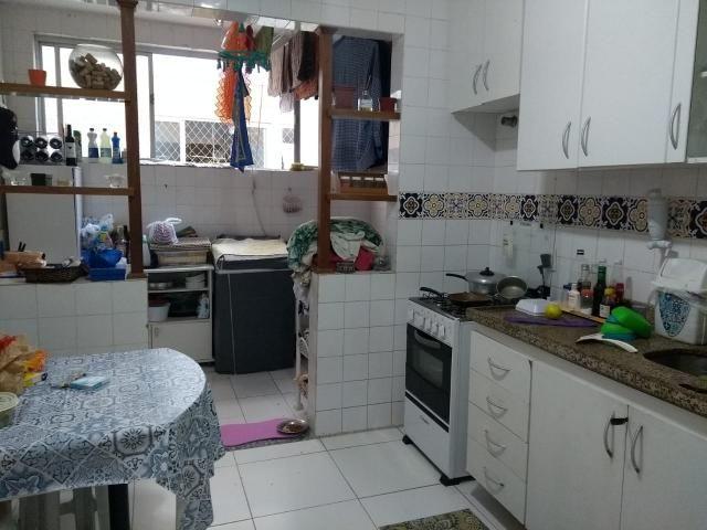 2/4  | Graça | Apartamento  para Venda | 127m² - Cod: 8256 - Foto 4