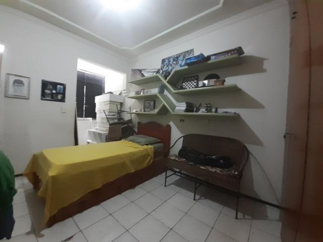 Aldeota - Apartamento 113m² com 3 quartos e 1 vaga - Foto 13