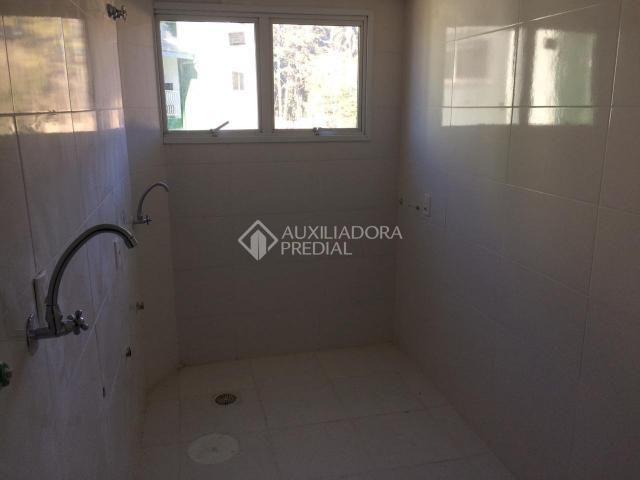 Apartamento para alugar com 2 dormitórios em São luiz, Canela cod:299218 - Foto 3
