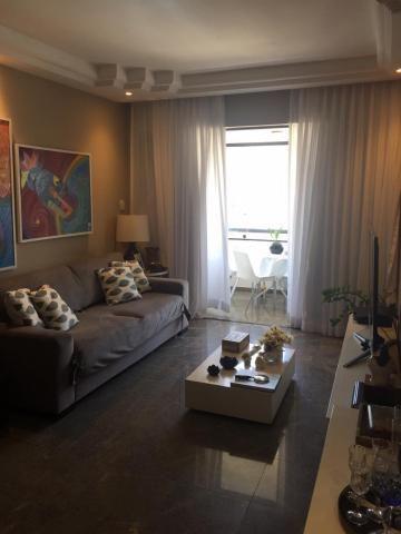 3/4  | Pituba | Apartamento  para Venda | 99m² - Cod: 8280 - Foto 3
