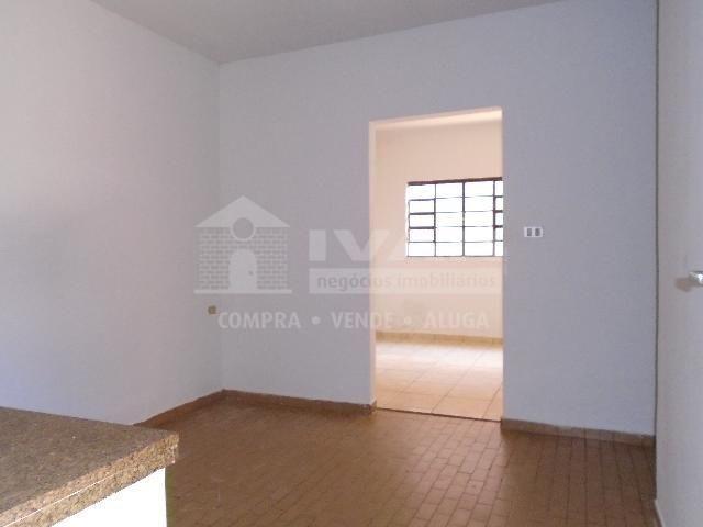 Casa para alugar com 2 dormitórios em Tibery, Uberlândia cod:594329 - Foto 12