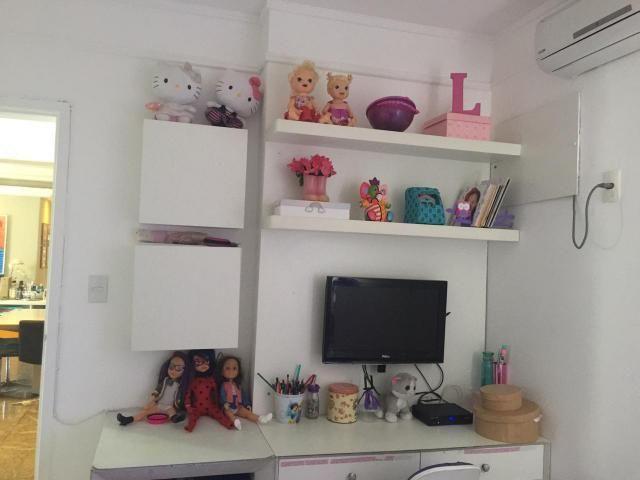 3/4  | Pituba | Apartamento  para Venda | 99m² - Cod: 8280 - Foto 7