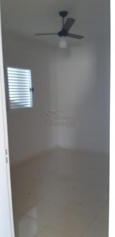 Casa de condomínio para alugar com 2 dormitórios em Centro, Brodowski cod:L11223 - Foto 3