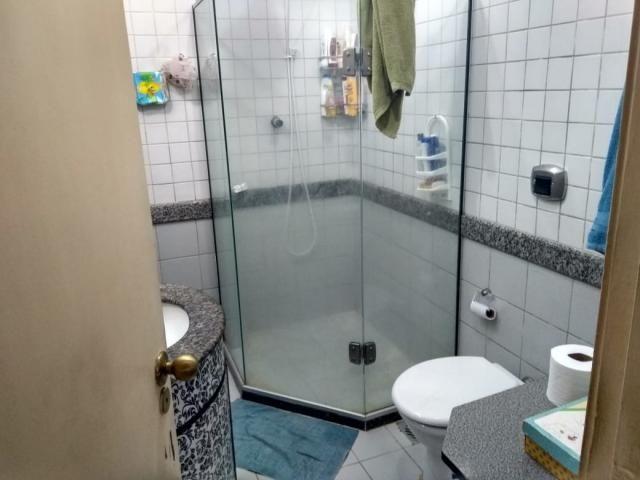 2/4  | Graça | Apartamento  para Venda | 127m² - Cod: 8256 - Foto 5