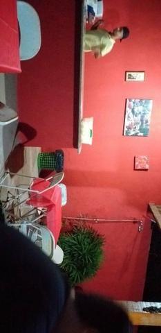 Casa muito boa- Sao João del Rey - Foto 10