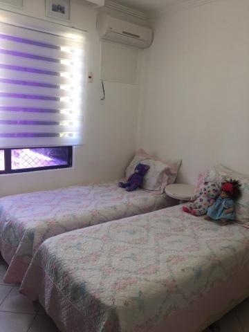 3/4  | Pituba | Apartamento  para Venda | 99m² - Cod: 8280 - Foto 13