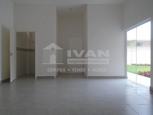 Escritório para alugar em Brasil, Uberlândia cod:702322 - Foto 2