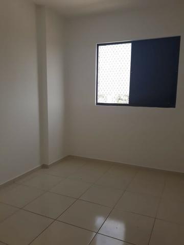 Apartamento no Premium Residence - Lider - Foto 10