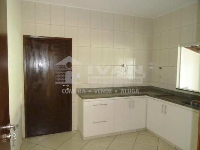 Casa para alugar com 3 dormitórios em Tocantins, Uberlândia cod:300403 - Foto 10