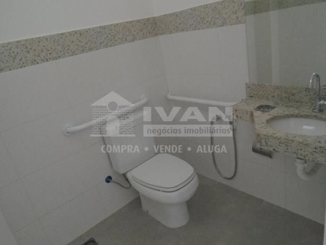 Escritório para alugar em Brasil, Uberlândia cod:702322 - Foto 8