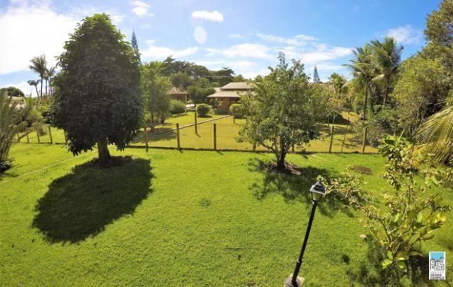 4/4   Encontro das Águas   Casa  para Venda   200m² - Cod: 8175 - Foto 17