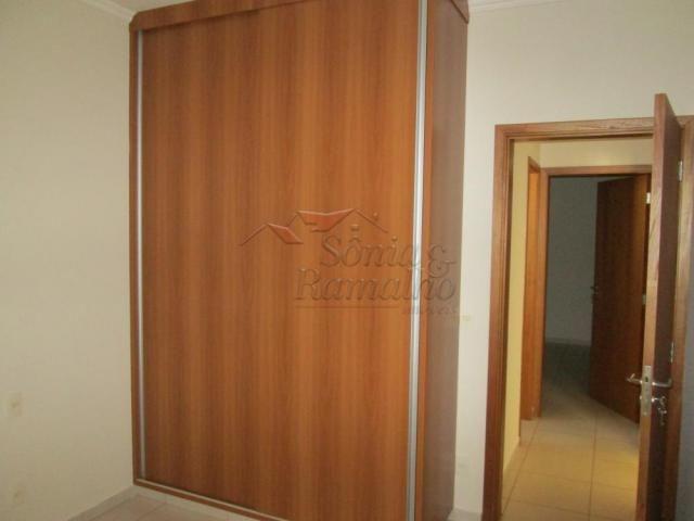 Apartamento para alugar com 2 dormitórios em Vila tiberio, Ribeirao preto cod:L3707 - Foto 8