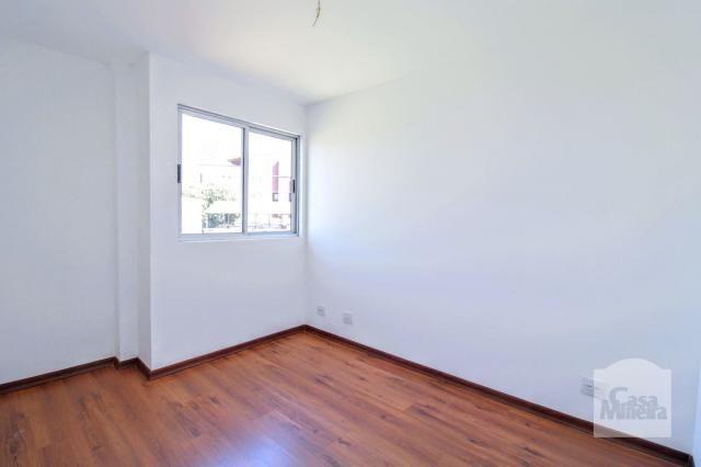 Apartamento à venda com 4 dormitórios em Jardim américa, Belo horizonte cod:251850 - Foto 8