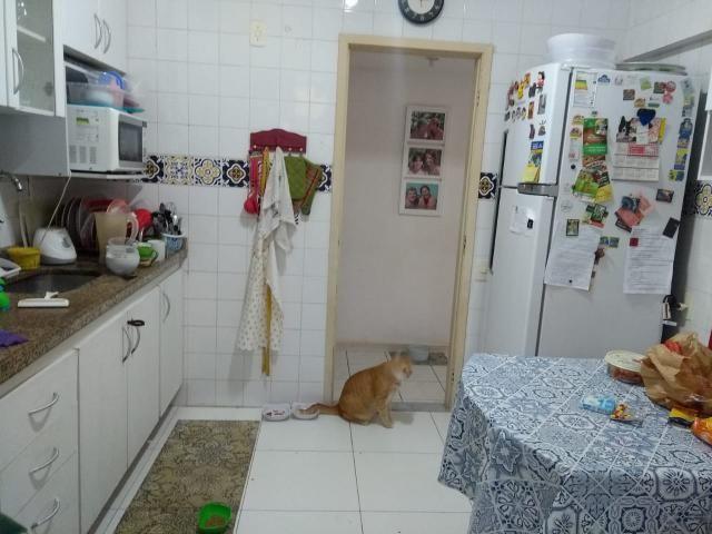 2/4  | Graça | Apartamento  para Venda | 127m² - Cod: 8256 - Foto 3