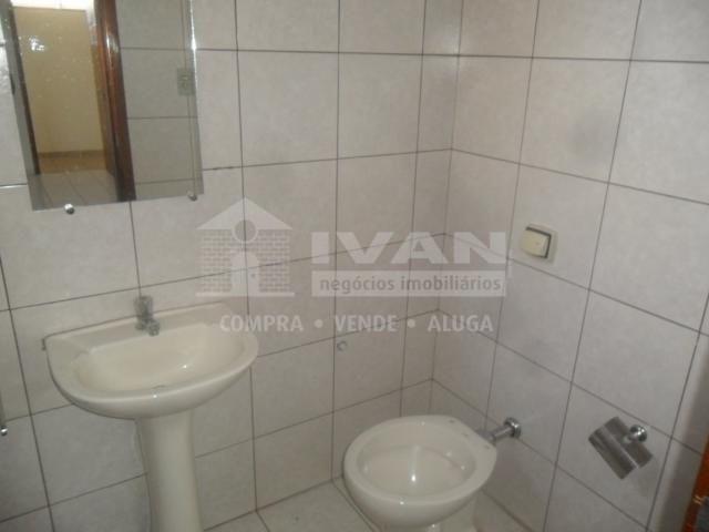 Escritório para alugar em Martins, Uberlândia cod:259520 - Foto 4
