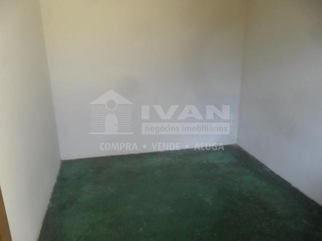 Casa para alugar com 2 dormitórios em Martins, Uberlândia cod:211346 - Foto 9