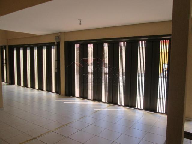 Apartamento para alugar com 2 dormitórios em Vila tiberio, Ribeirao preto cod:L3707 - Foto 10