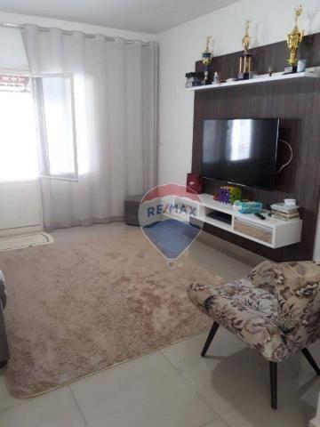 Casa à venda, Morada do Ouro - Cuiaba - grande CPA - Foto 3