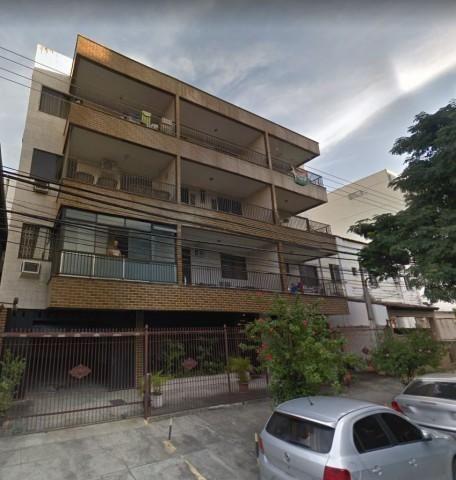 Apartamento - GRAJAU - R$ 1.300,00 - Foto 2