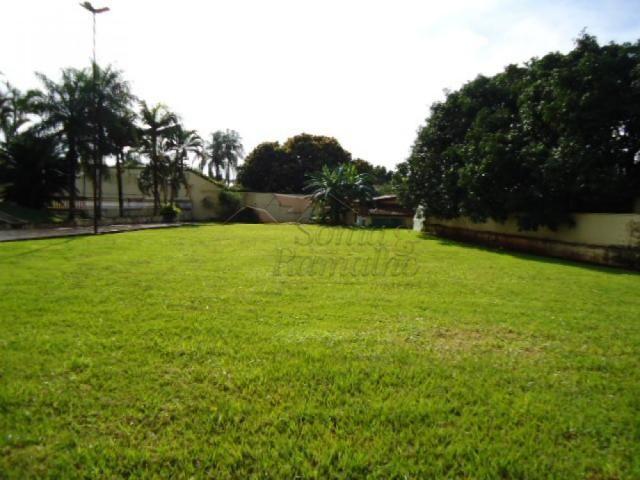 Casa de condomínio para alugar com 3 dormitórios cod:L8970 - Foto 2