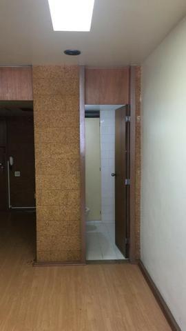 Sala comercial - Centro - Foto 6