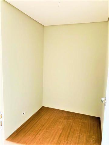 Sobrado Triplex 203 m², 4 quartos, 4 vagas de garagem, Hugo Lange - Foto 9