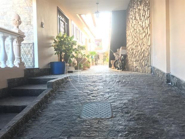 Casa à venda com 3 dormitórios em Taquara, Rio de janeiro cod:803897 - Foto 9