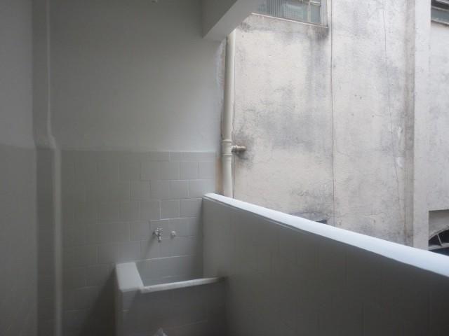 Apartamento - PENHA - R$ 900,00 - Foto 14